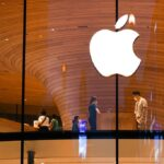 Apple is the First US Company to be Valued at $2 Trillion