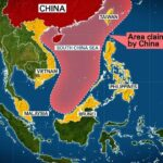 Why China's Claim over the West Philippine Sea is Baseless