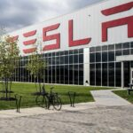 Judge OKs $60M Settlement Over Tesla Buyout of Solarcity