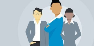 Functions, Roles, and Skills of a Manager