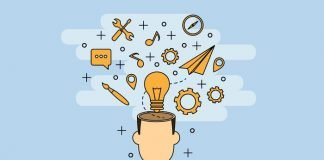 Product Launch and the Business Mind