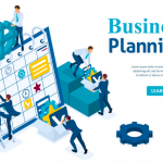 How to Come Up with a Very Good Business Plan?