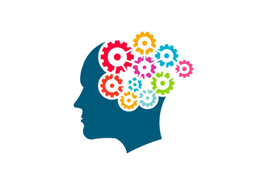Product Conceptualization and the Creative Mind
