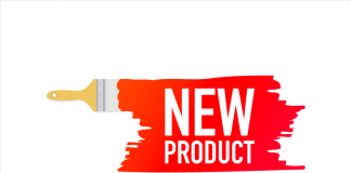 Make Your Product New and Improved