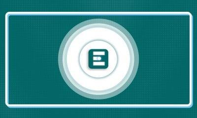 Elcomblus.com